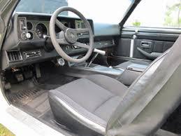 1980 camaro z28 for sale in canada 1980 camaro z28 survivor greater toronto collector car museum