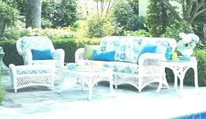 patio wicker furniture clearance wicker patio furniture clearance