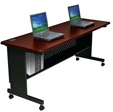 Computer Desks Office Depot Desk Wooden Office Desk Simple Office Table Two Person Office