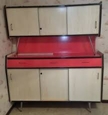 occasion meuble de cuisine meuble de cuisine retro meuble cuisine vintage meubles de cuisine