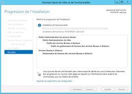 service bureau distance windows server 2012 remote desktop service