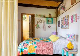 uncategorized ideas for bedroom colors earth tone paint colors full size of uncategorized ideas for bedroom colors earth tone paint colors warm bedroom colors