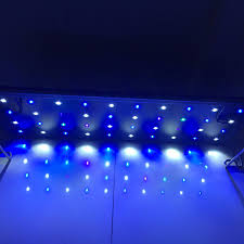 Diy Led Light Strip by Shenzhen Ip65 Waterproof Hydroponic Systems Diy Idea Led Grow