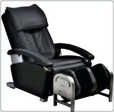 fauteuil bureau luxe fauteuil bureau luxe meetharry co