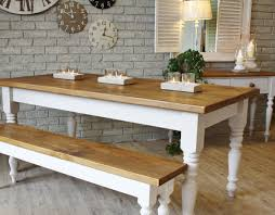 Corner Nook Kitchen Table by Dining Room Breakfast Nook Kitchen Table Sets Nook Dining Set