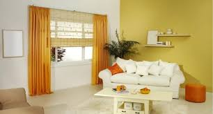 How To Pick Curtains For Living Room Choose Curtains That Will Give Freshness To The Home Little
