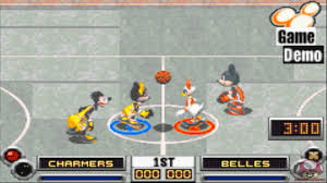 backyard sports basketball gba week pics on astounding backyard