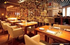 luxury condo for rent ritz carlton residences la live apply cozy