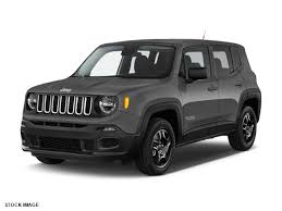 jeep renegade mileage jeep renegade in beaumont mike smith chrysler jeep dodge ram