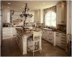 rustic white kitchen ideas home design ideas