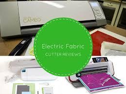 fabric die cutting machines u2013 finishersantibes com