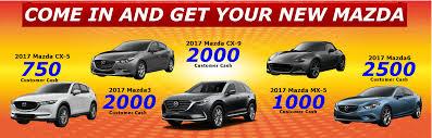 mazda web mazda dealership johnson city tn used cars bill gatton mazda of