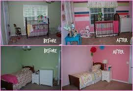 Little Girls Room Ideas by Little Room Ideas Diy Video And Photos Madlonsbigbear Com