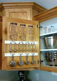 Kitchen Space Savers Ideas Kitchen Cabinet Space Saver Ideas Small Mission Saving For