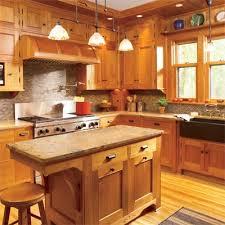 Wurth Kitchen Cabinets All About Kitchen Cabinets Wurth Wood