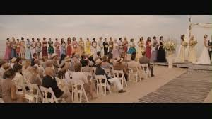 27 dresses wedding 27 dresses 27 dresses image 5423379 fanpop