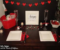 stylish ideas at home free date for married couples