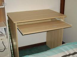 bureau amovible ikea table informatique ikea bureau avec tiroir pas cher