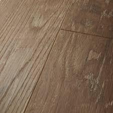 Tasmanian Oak Laminate Flooring Oak Laminate Flooring 12mm Carpet Vidalondon