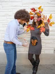 diy dorobek family costume 2013 c r a f t
