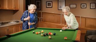 old age home design concepts retirement living u0026 senior housing retirement concepts