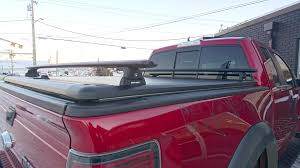Ford Raptor Truck Bed - 2014 ford raptor raven truck accessories install shop
