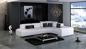 mobilier de jardin italien salon de jardin design italien u2013 qaland com
