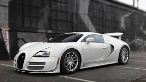 Veyron Bugatti Price Exotic Last Ever Bugatti Veyron Super Sport At Auction Cars247