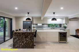 creative kitchen island ideas kitchen island kitchen best of design for kitchen islands with
