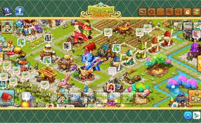 100 home design 3d jogar adventure quest 3d home mickey