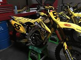 ama motocross championship chaparral motorsports bar x motorsports suzuki amateur mx team
