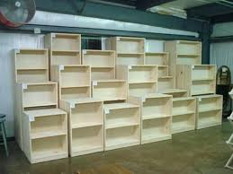 unfinished wood bookcase kit unfinished bookcase kits unfinished bookcase kits unfinished oak