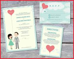 create your own wedding invitations new wedding invitations create your own online free collection of