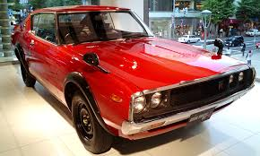 nissan skyline vs fuga nissan skyline 2 0 2007 auto images and specification