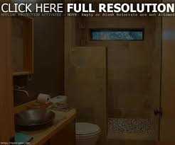small restroom ideas bathroom decor