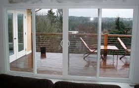 glass door installation sliding glass doors installation polar bear energy solutions in
