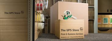 the ups store lehi ut located near outlets at traverse mountain