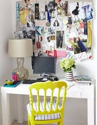 Cute Interior Design For Small Houses 57 Cool Small Home Office Ideas Digsdigs