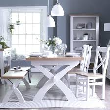dining table cotswold dining table dining ideas cotswold 4 door