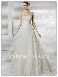 high waist wedding dress welcome