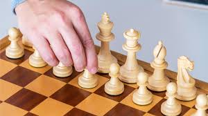 interesting chess sets the best chess openings for beginners chess com