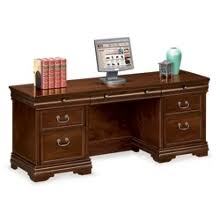 Classic Office Desks Traditional Office Furnishings Executive Classic Business