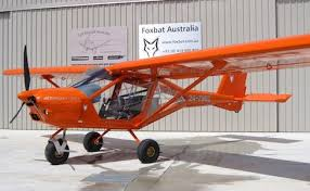 Ultra Light Airplanes Aircraft For Sale Recreational Aircraft Ultralight Aircraft