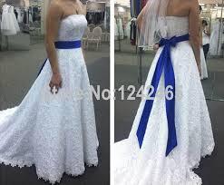best 25 wedding dress sash ideas on pinterest lacy wedding