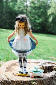 alice in wonderland costume spirit halloween best 25 alice in wonderland costume ideas on pinterest mad