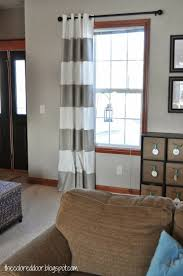 850 best for the home images on pinterest home live and