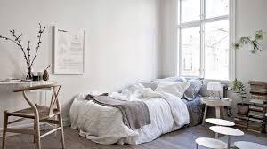 decoration des chambres de nuit déco chambre photos et idées pour bien décorer côté maison