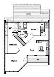 Condo Floor Plans Biltmore Square Condo Floor Plans Ann Arbor Floor Plans Oregon