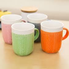 free shipping new 2014 zakka ikea style multicolor simulation wool