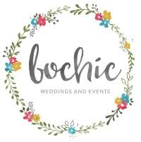 wedding and event planning wedding planner buckinghamshire and london